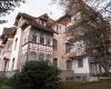 Siegen (Stähler-Klinik)